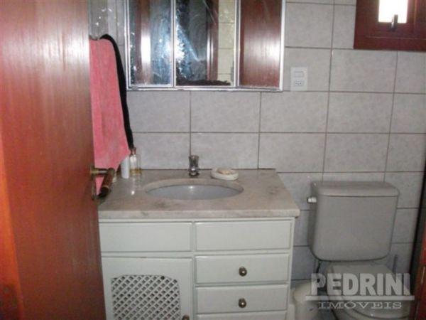 Casa, Ipanema, Porto Alegre (2822) - Foto 22