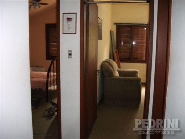 Casa, Ipanema, Porto Alegre (2822) - Foto 28