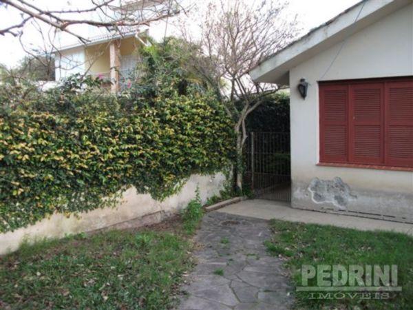 Casa, Ipanema, Porto Alegre (2822) - Foto 13