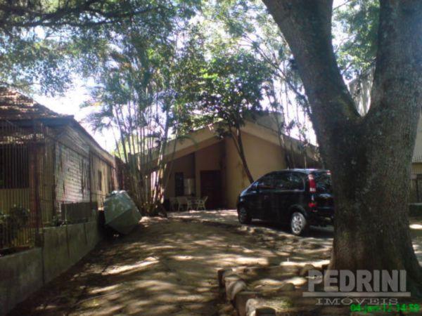 Casa, Ipanema, Porto Alegre (2822)