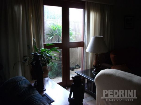Casa, Ipanema, Porto Alegre (2822) - Foto 17