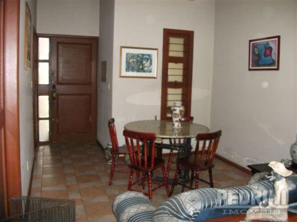 Casa, Ipanema, Porto Alegre (2822) - Foto 18