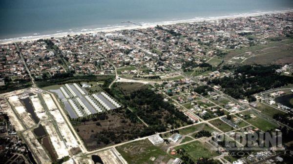 One Atlântida Houses - Casa 3 Dorm, Atlântida, Xangri-lá (2827) - Foto 4