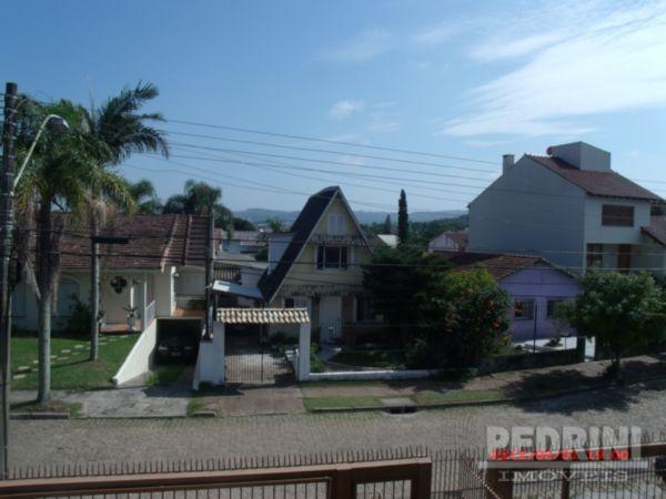 Casa, Espírito Santo, Porto Alegre (2853) - Foto 15