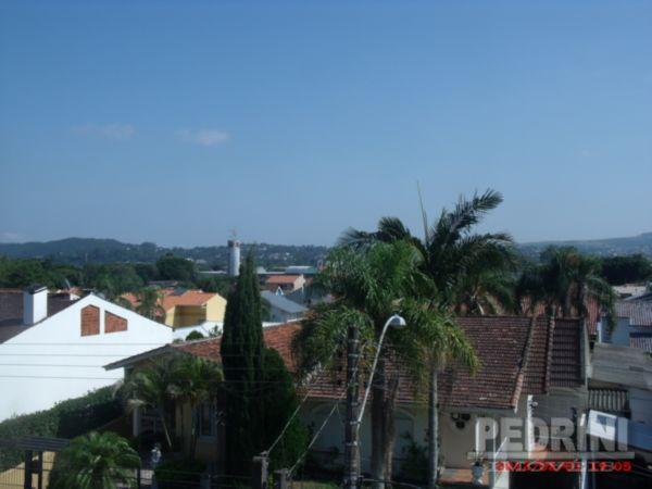 Casa, Espírito Santo, Porto Alegre (2853) - Foto 16