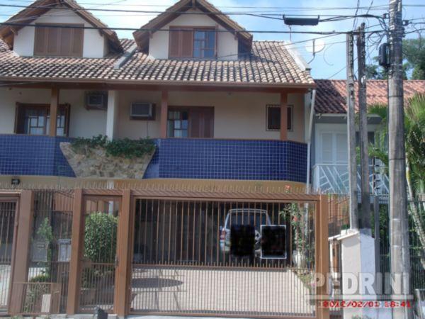 Casa, Espírito Santo, Porto Alegre (2853) - Foto 17