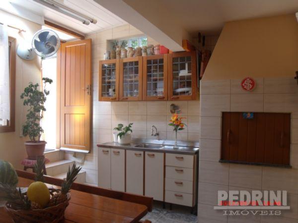 Casa, Espírito Santo, Porto Alegre (2853) - Foto 5