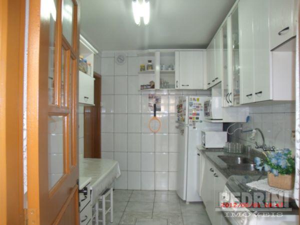 Casa, Espírito Santo, Porto Alegre (2853) - Foto 6