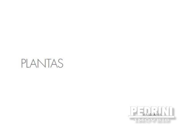 Trend Nova Carlos Gomes - Sala, Petrópolis, Porto Alegre (2857) - Foto 42