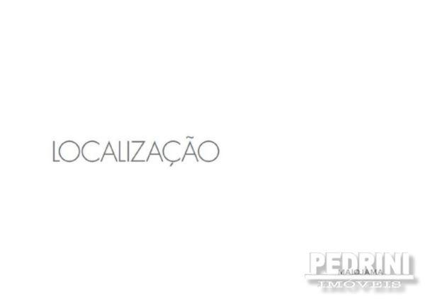 Trend Nova Carlos Gomes - Sala, Petrópolis, Porto Alegre (2857) - Foto 5