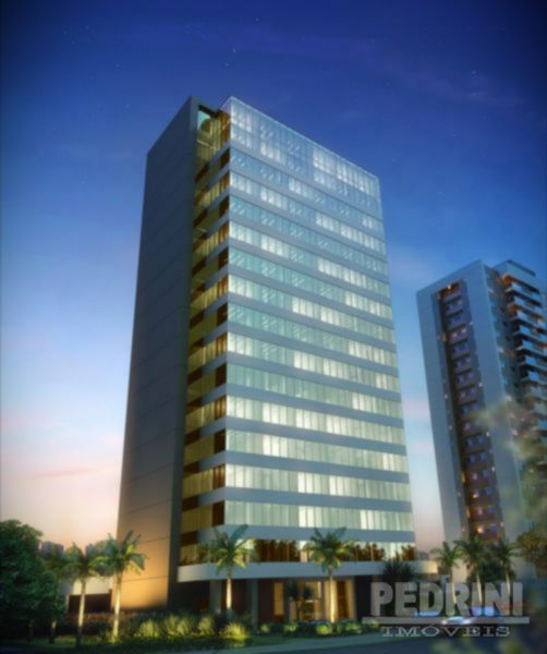 Fiateci Business - Sala, Centro, Porto Alegre (2872)