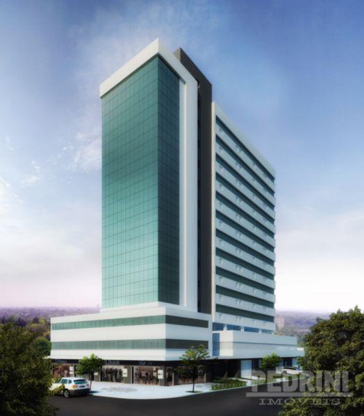 Neo Superquadra Corporate - Sala, Assis Brasil, Porto Alegre (2897)