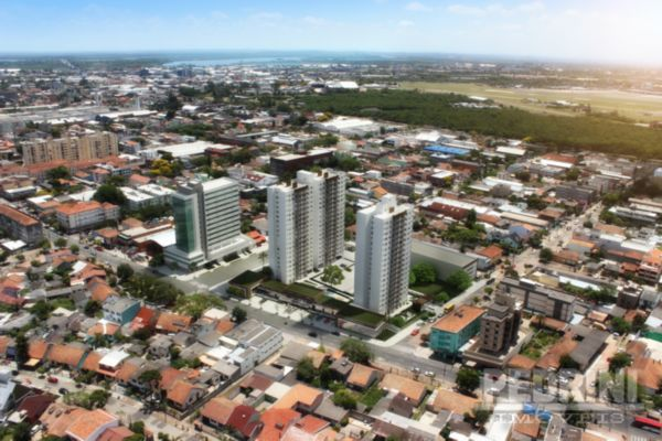 Neo Superquadra Corporate - Sala, Assis Brasil, Porto Alegre (2897) - Foto 4
