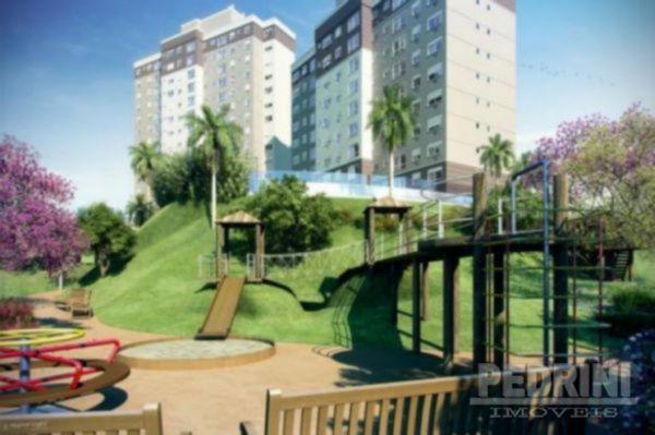 Caribe - Apto 3 Dorm, Jardim Carvalho, Porto Alegre (2922) - Foto 4