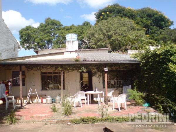 Terreno, Ipanema, Porto Alegre (2957) - Foto 4