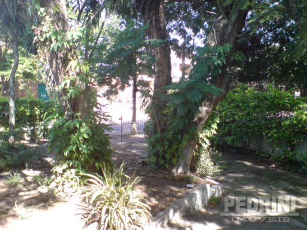 Terreno, Ipanema, Porto Alegre (2957) - Foto 5