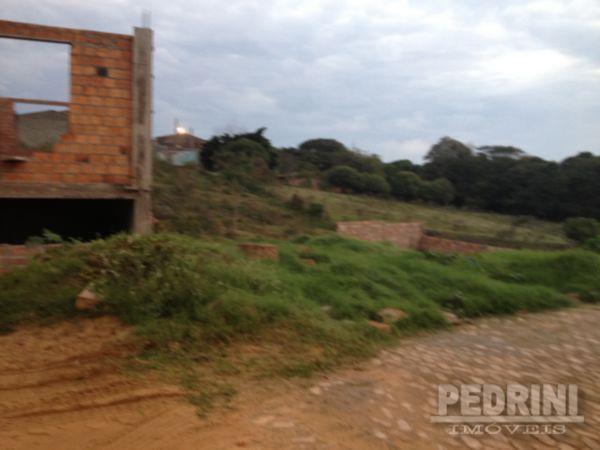 Encosta do Sol de Porto Alegre - Terreno, Campo Novo, Porto Alegre - Foto 11