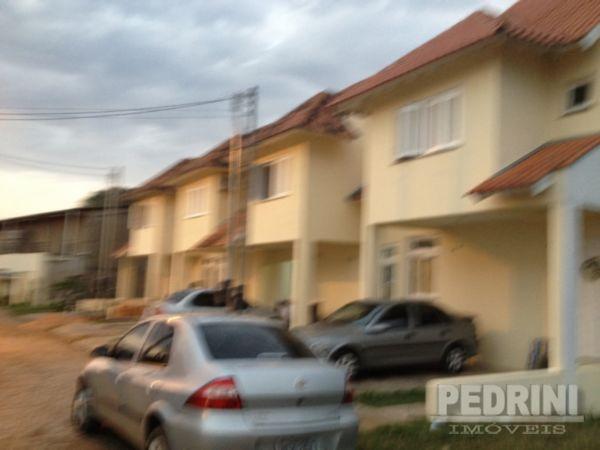 Encosta do Sol de Porto Alegre - Terreno, Campo Novo, Porto Alegre - Foto 14