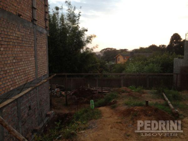 Encosta do Sol de Porto Alegre - Terreno, Campo Novo, Porto Alegre - Foto 16