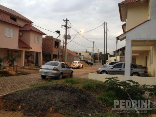 Encosta do Sol de Porto Alegre - Terreno, Campo Novo, Porto Alegre - Foto 9