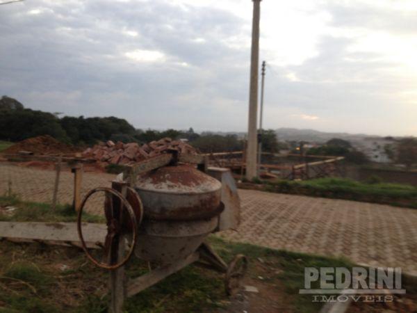 Encosta do Sol de Porto Alegre - Terreno, Campo Novo, Porto Alegre - Foto 6