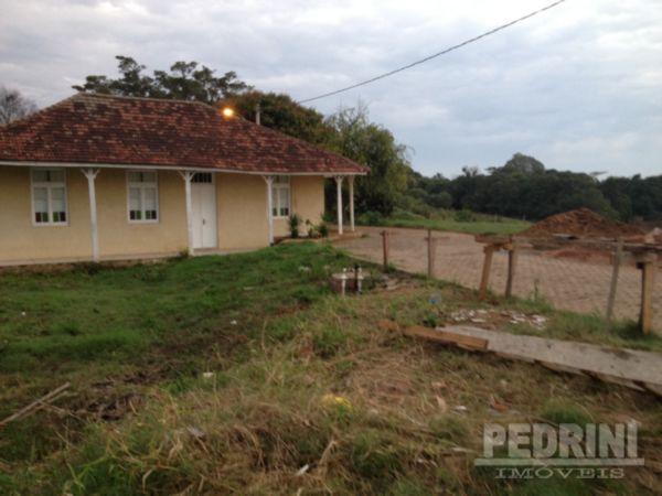 Encosta do Sol de Porto Alegre - Terreno, Campo Novo, Porto Alegre - Foto 5