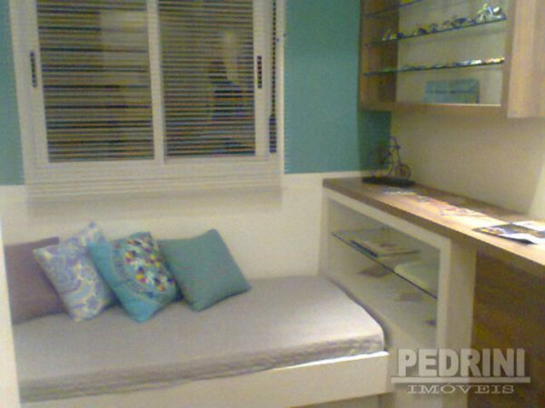 Domingo - Apto 2 Dorm, Azenha, Porto Alegre (3075) - Foto 14
