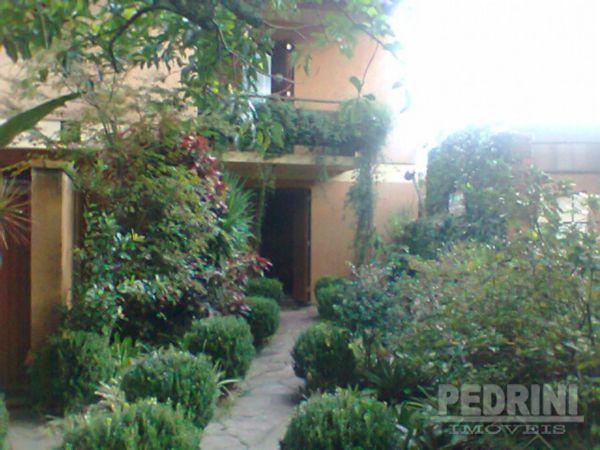 Casa 3 Dorm, Tristeza, Porto Alegre (3076) - Foto 13
