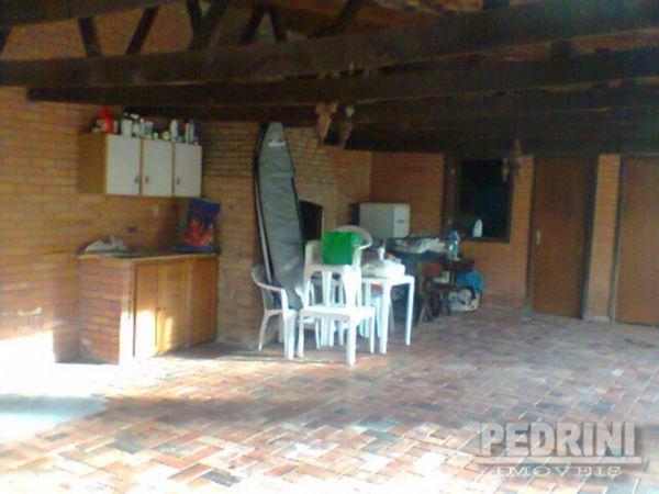 Casa 3 Dorm, Tristeza, Porto Alegre (3076) - Foto 2