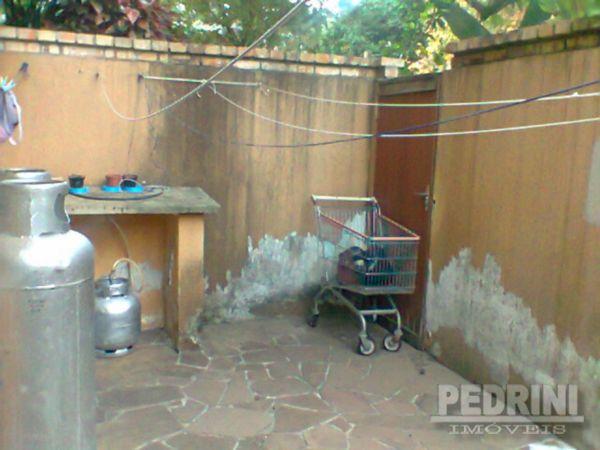 Casa 3 Dorm, Tristeza, Porto Alegre (3076) - Foto 17