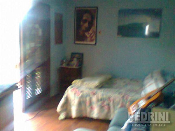 Casa 3 Dorm, Tristeza, Porto Alegre (3076) - Foto 18