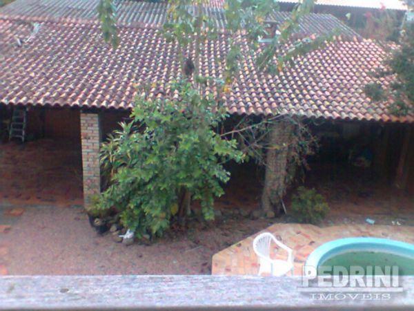 Casa 3 Dorm, Tristeza, Porto Alegre (3076) - Foto 19