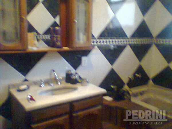 Casa 3 Dorm, Tristeza, Porto Alegre (3076) - Foto 23