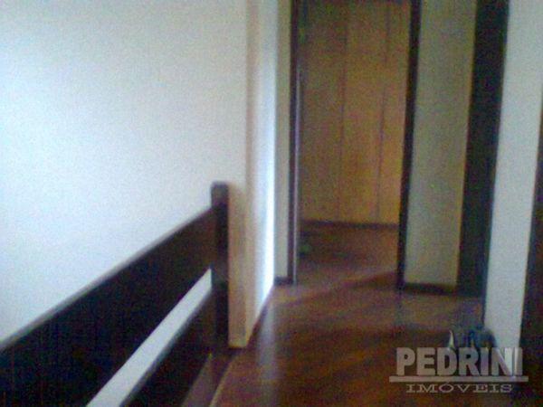 Casa 3 Dorm, Tristeza, Porto Alegre (3076) - Foto 24