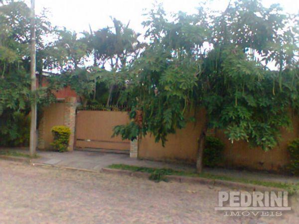 Casa 3 Dorm, Tristeza, Porto Alegre (3076) - Foto 26