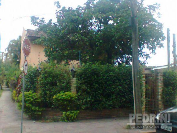 Casa 3 Dorm, Tristeza, Porto Alegre (3076)