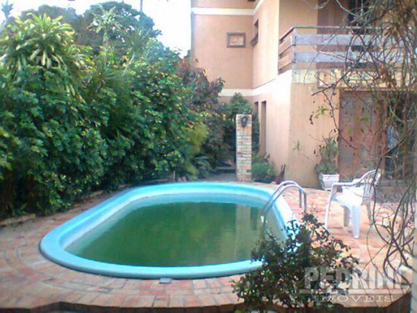 Casa 3 Dorm, Tristeza, Porto Alegre (3076) - Foto 4