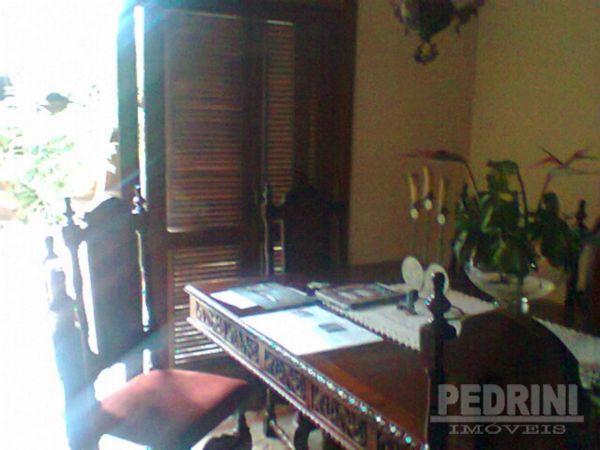 Casa 3 Dorm, Tristeza, Porto Alegre (3076) - Foto 6