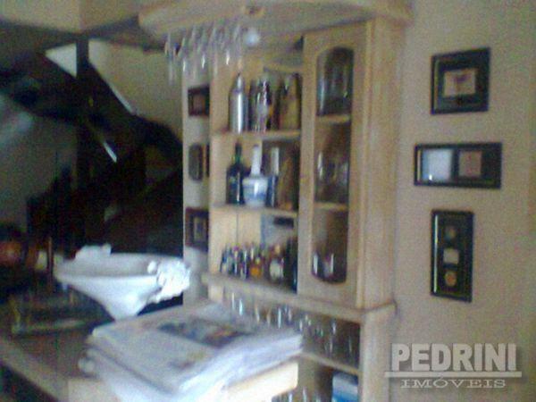 Casa 3 Dorm, Tristeza, Porto Alegre (3076) - Foto 8
