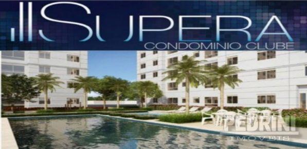 Supera - Apto 3 Dorm, Cavalhada, Porto Alegre (3095)