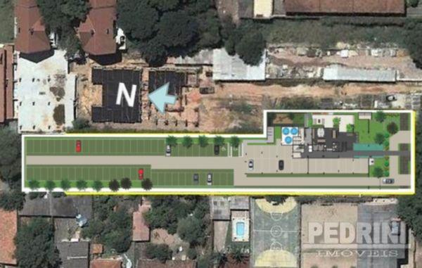 Sucre - Apto 3 Dorm, Tristeza, Porto Alegre (3120) - Foto 6
