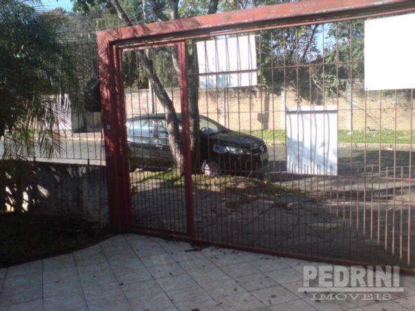 Casa 2 Dorm, Nonoai, Porto Alegre (3133) - Foto 4