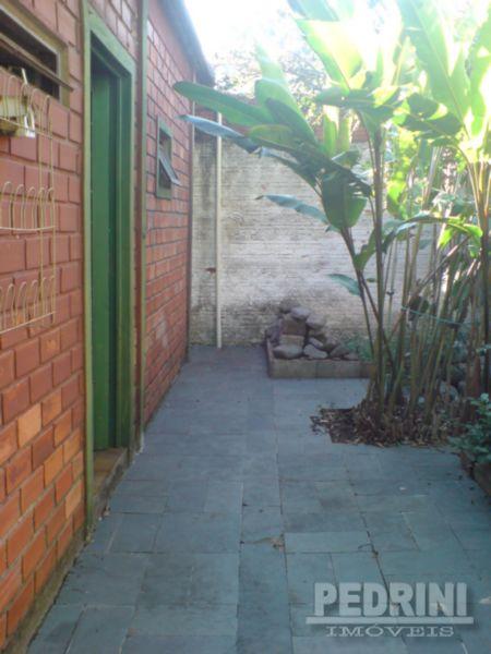 Casa 2 Dorm, Nonoai, Porto Alegre (3133) - Foto 5