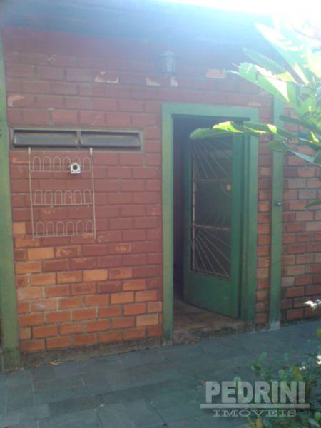 Casa 2 Dorm, Nonoai, Porto Alegre (3133) - Foto 6