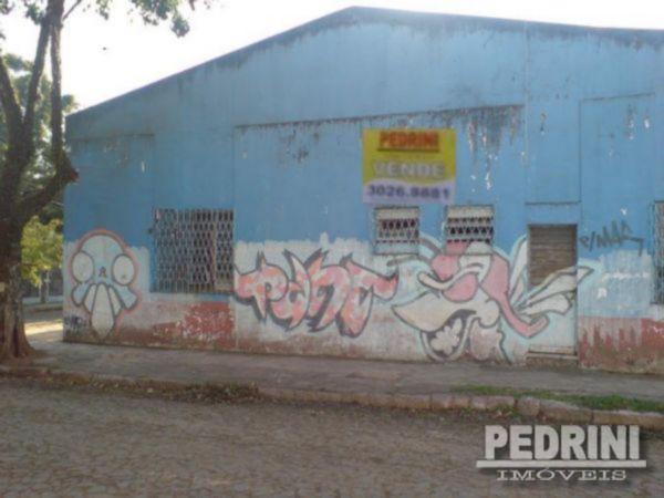 Sala, Nonoai, Porto Alegre (3134)