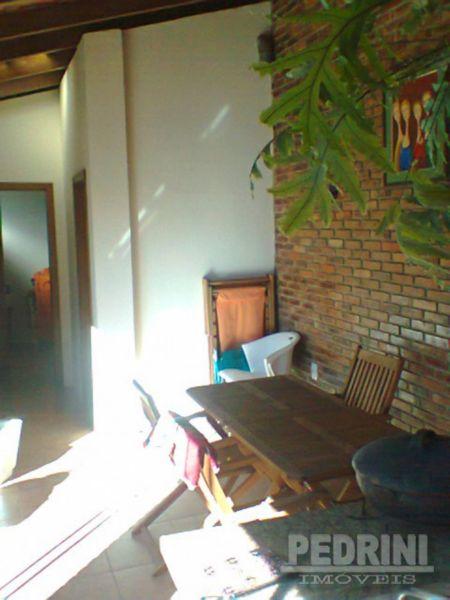 Casa 4 Dorm, Tristeza, Porto Alegre (3143) - Foto 10