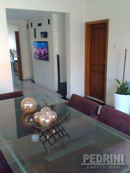 Casa 4 Dorm, Tristeza, Porto Alegre (3143) - Foto 13
