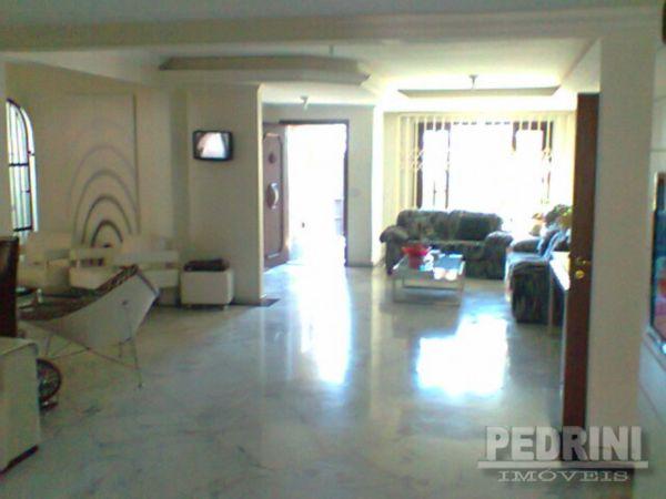 Casa 4 Dorm, Tristeza, Porto Alegre (3143)