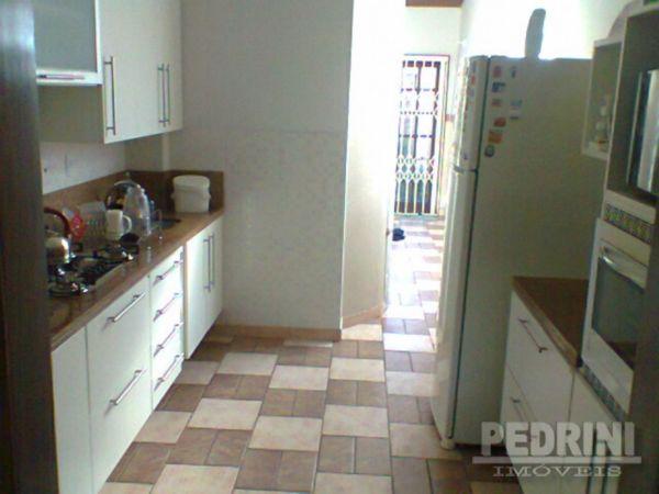 Casa 4 Dorm, Tristeza, Porto Alegre (3143) - Foto 16