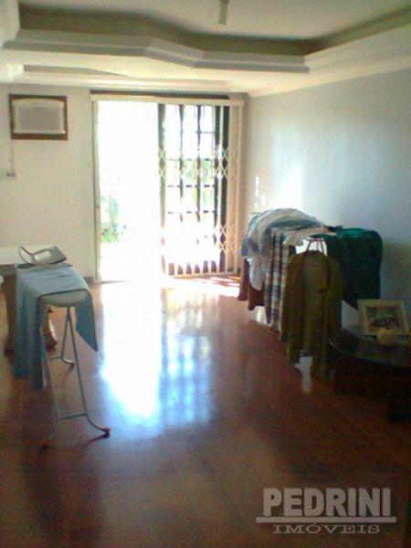 Casa 4 Dorm, Tristeza, Porto Alegre (3143) - Foto 19